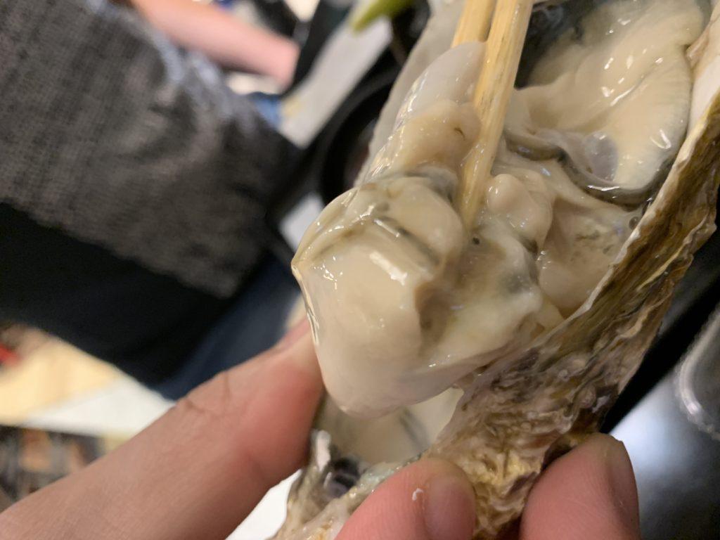 カスタマイズ海鮮丼【海鮮 なつめ】@北海道マルシェ