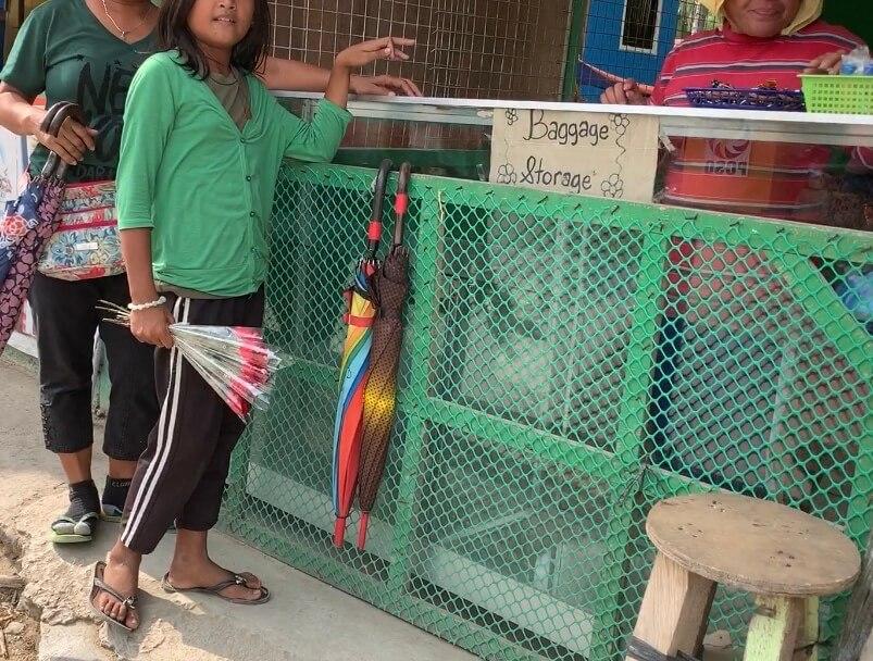 奇跡の教会【シマラ教会】行き方@セブ島フィリピン