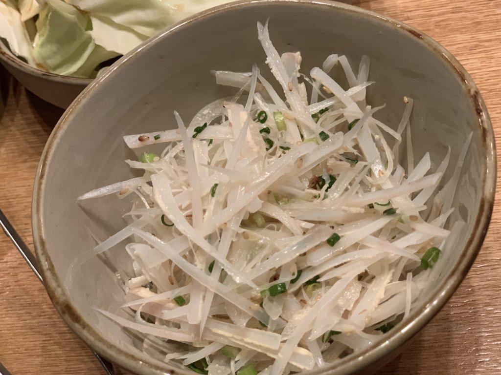 日本で食べるより旨いかも!焼き鳥【白金 酉玉 / しろがね とりたま】@ロバートソンウォーク