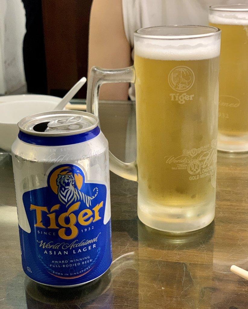 名物!ジンジャーチキン【スープレストラン / Soup Restaurant】@オーチャード パラゴンショッピングセンター
