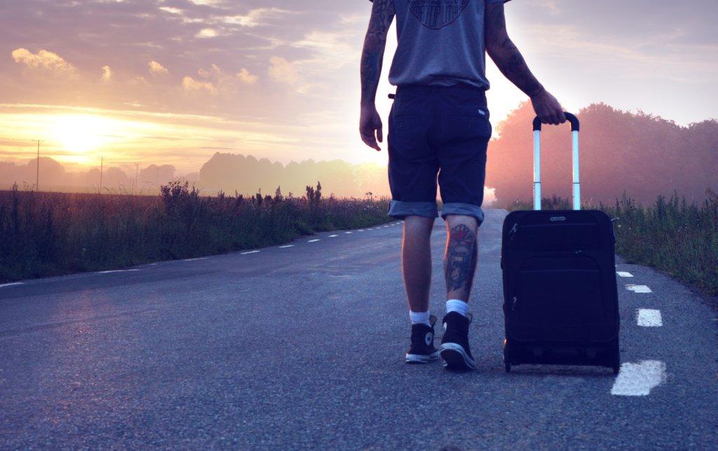あなたの【きっと行く】を旅リストにまとめてシェアしよう!by トリップアドバイザー